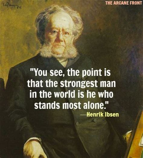 a doll s house quotes henrik ibsen modern continental drama pinterest