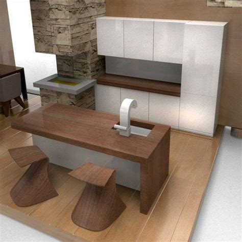 modern dollhouse furniture 25 best ideas about modern dollhouse on