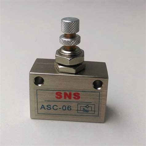 buy wholesale pneumatic solenoid valves from china