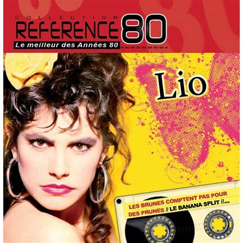 download from mp3 lio collection reference 80 lio free mp3 download full