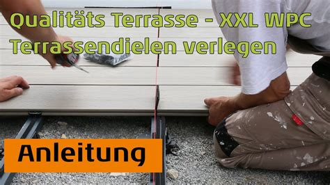 Terrasse ölen Tipps by Einzigartig Terrassendielen Verlegen Haus Design Ideen
