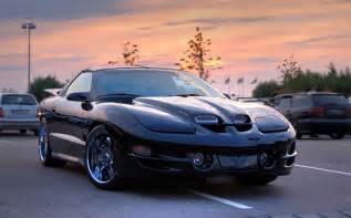 2002 Pontiac Firebird Trans Am 2002 Pontiac Trans Am Pictures Cargurus