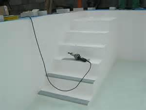 schwimmbad folienauskleidung folienauskleidung f 252 r pools schwimmbadtechnik richter