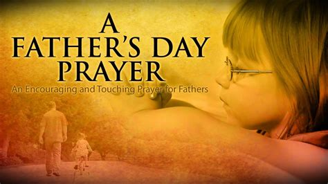 s day grace happy s day prayer 2018 fathers day prayer images