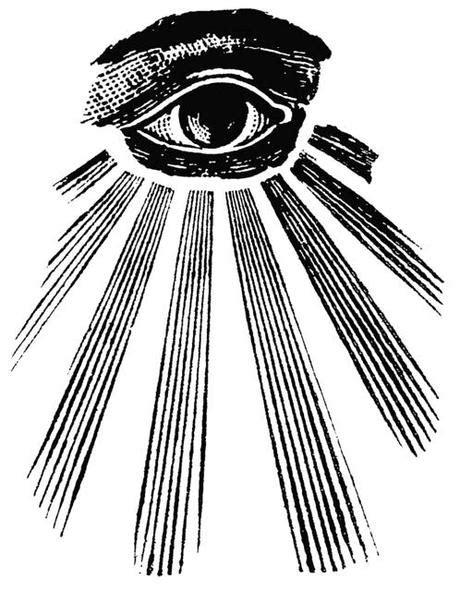 i 5 simboli degli illuminati demolizioni segrete madonna il simbolismo esoterico