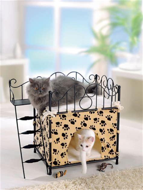 letti per gatti letto a per gatti dmail