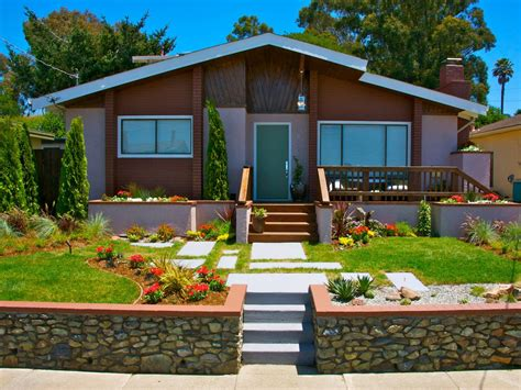 Landscape Design Software Curb Appeal Keeping Up Your Home S Curb Appeal Hgtv