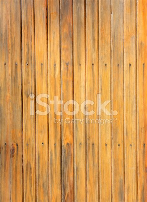 wood panel stock photo getty images brown wood paneling stock photos freeimages com