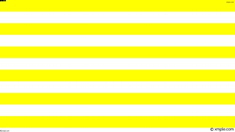 yellow and white l the gallery for gt diagonal lines wallpaper