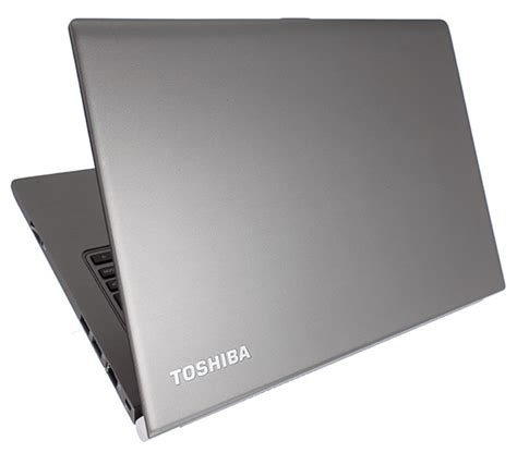 Touchscreen Acer Zi30 toshiba portege z30 a1301 ultrabook review xcitefun net