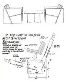 how to tie yourself up to a chair do it yourself furniture plans pdf plans wood for craft