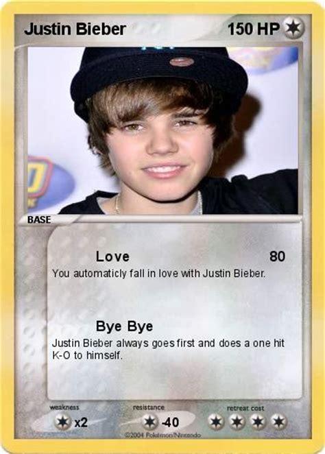 justin bieber cards justin bieber cards images images
