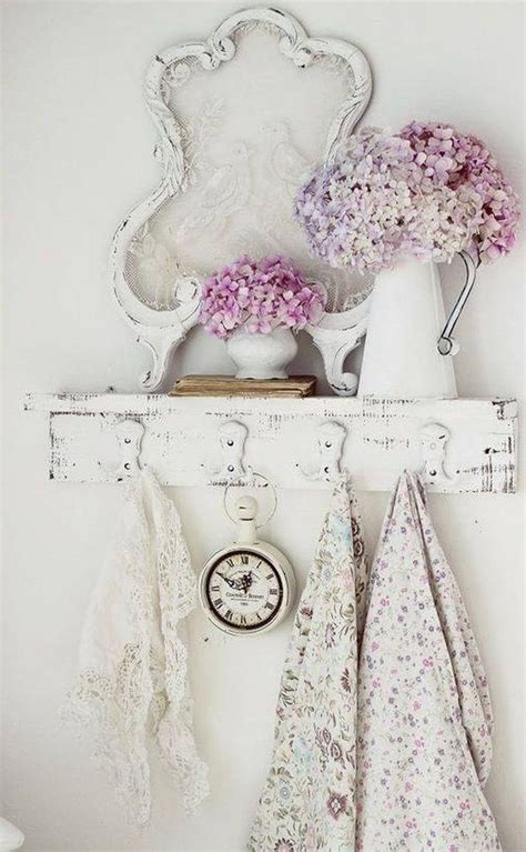 vintage shabby chic home decor 486 best shabby chic vintage home decor images on