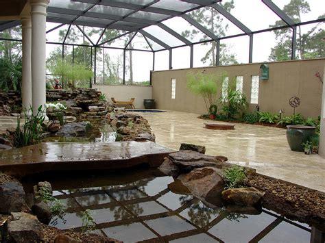 backyard creations backyard creations orange park fl company profile