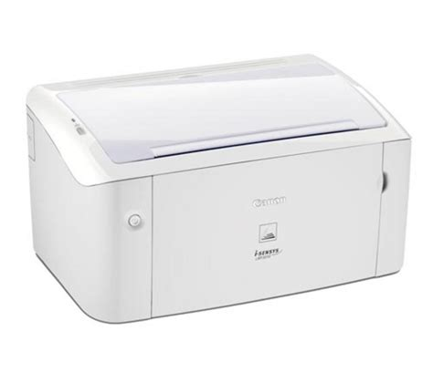 Printer Laser Canon Lbp 6000 canon lbp6000 laser printer review compare prices buy