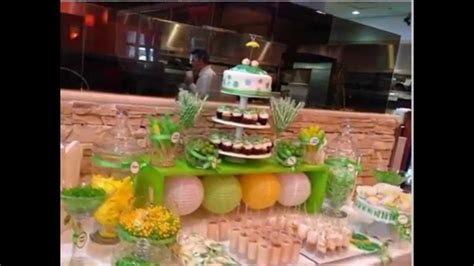 Pea In A Pod Baby Shower by Two Peas In A Pod Baby Shower Ideas
