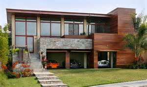 Designing Garage garage design ideas architectural design