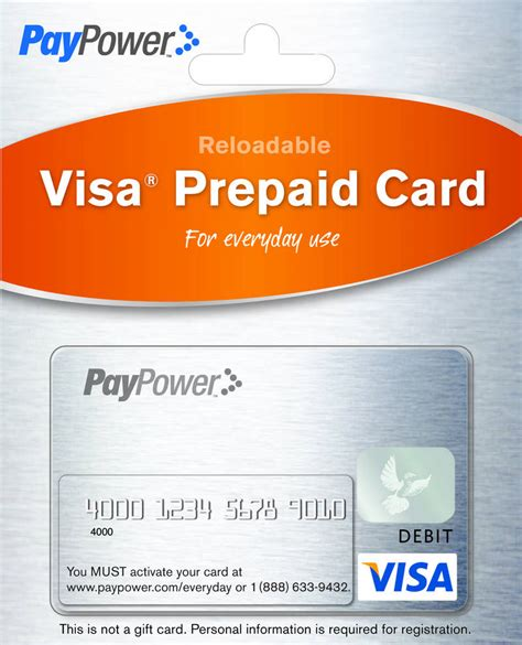 Do You Need To Activate A Visa Gift Card - download do you have to activate a prepaid visa card free asiablogs