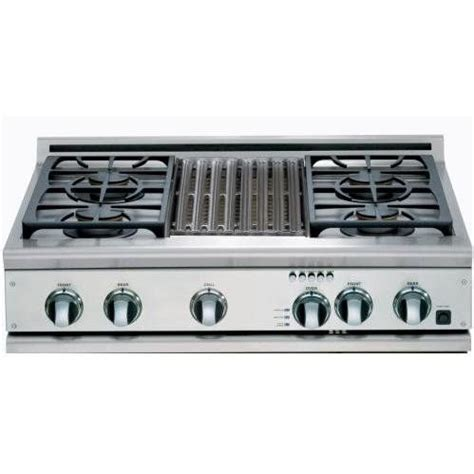 Best Downdraft Gas Cooktop 121 best images about gas cooktop with downdraft on the best buy stove and