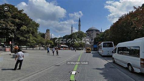 format factory full indir türkçe gezginler yandex haritalar ekran g 246 r 252 nt 252 s 252 gezginler