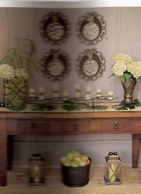southern living at home catalog notion for home decorating