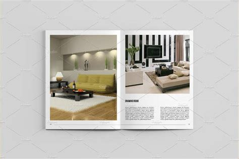 home trends and design catalog home interiors catalog home interior decorating catalog