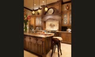 Architectural Kitchen Design Architectural Digest Amazing Kitchens Decobizz