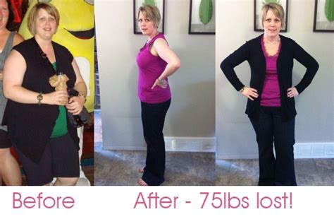 marcy diamond bench and weight set 80 pound 80 lbs weight loss a online health magazine for daily health news beauty tips
