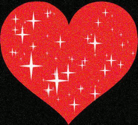 imagenes de corazones hermosos con movimiento corazon con movimiento y frases imagui