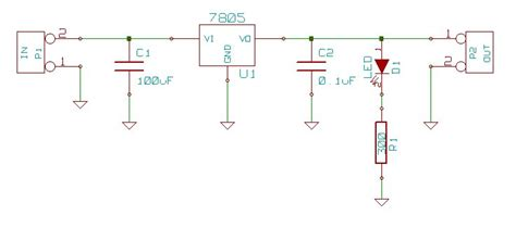 orientation of integrated circuit capacitor orientation schematic 28 images what determines the orientation of a coupling