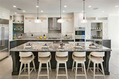 Beazer Home Floor Plans Featured Community Palazzo At Naples Florida Toll