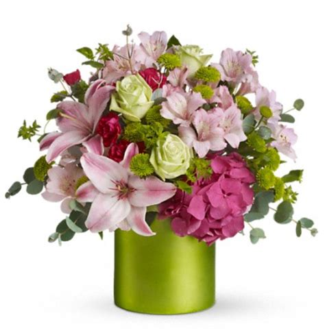 flowers gifts fiori florist sending flowers for any occasion