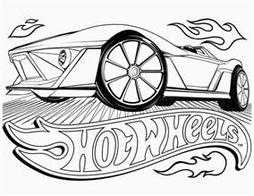 wheels coloring pages bestofcoloring