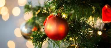 el 225 rbol de navidad una tradici 243 n 365 im 225 genes bonitas
