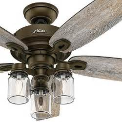 best 25 rustic ceiling fans ideas on bedroom