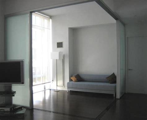 dividing doors living room room dividers