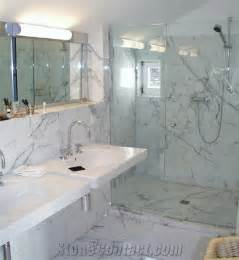 marble bathroom related keywords amp suggestions bianco carrara countertops home decorating ideas