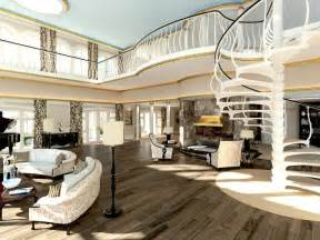 Home Yacht Interiors Design by Is This The World S First Billion Dollar Yacht Photos