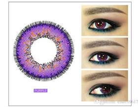 color contacts for astigmatism 25 best ideas about contact lenses astigmatism on
