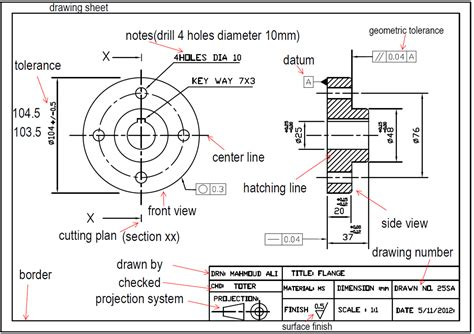 expert design drawings engineering services what do you know about the engineering drawing 171 ali s