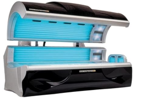 velocity tanning bed equipment beds xotic tan sun spa
