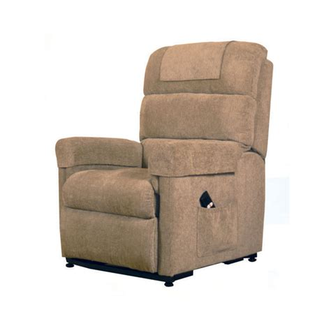 medical chairs that recline 5905 vale rise recline chair roma medical