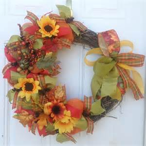 Narrow Sectional Sofa Thanksgiving Wreath Ideas For White Door With Donal Duck