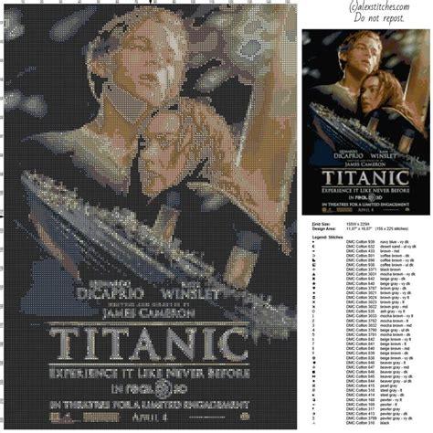 film titanic gratuit les 25 meilleures id 233 es de la cat 233 gorie film titanic sur