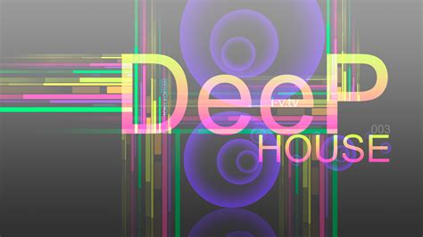 house tv music deep house music eq words style 2015 art deep three sound wallpapers ino vision