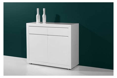 Commodes Modernes commodes design modernes ciabiz
