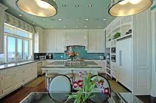 teal kitchen ideas teal kitchen ideas