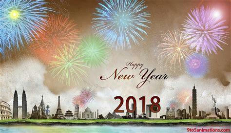 computer wallpaper new year awesome desktop background new year kezanari com