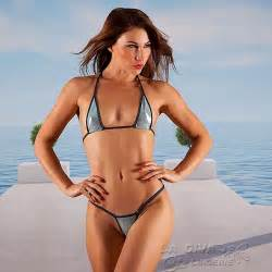 Top 25 Best Tiny online buy wholesale transparent swimwear from china