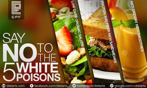 food banner images food